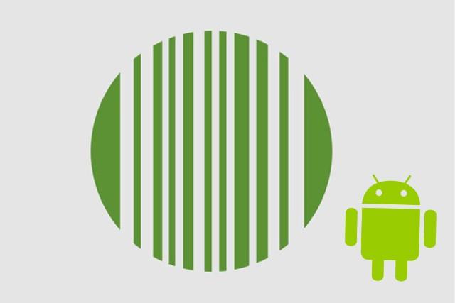 Aplikace Bez Andreje nyní i pro Android