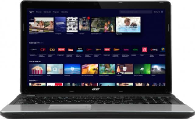 O2 TV v novém hávu
