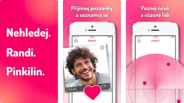Pinkilin
