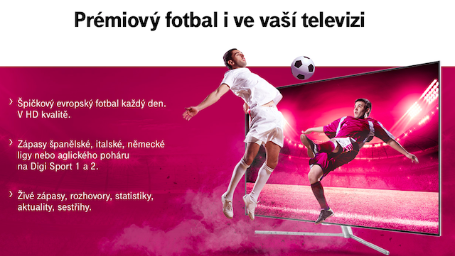 T-Mobile TV