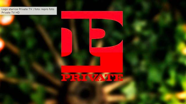 Private_TV