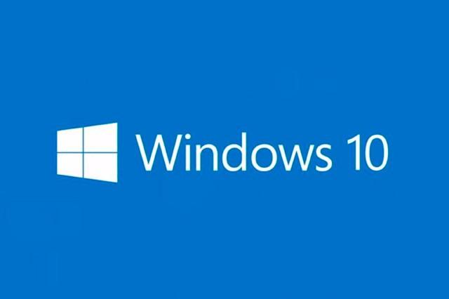Bezplatný přechod na Windows 10
