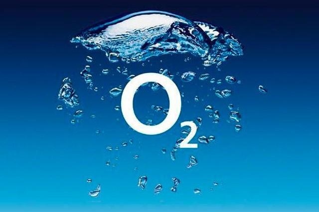 O2 má obrovský výpadek sítě