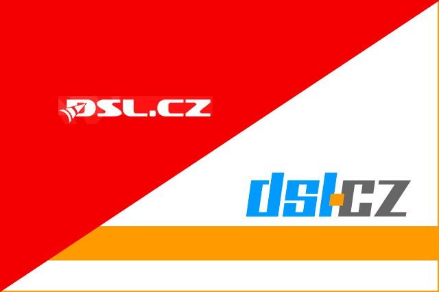 O víkendu proběhne migrace serveru DSL.cz