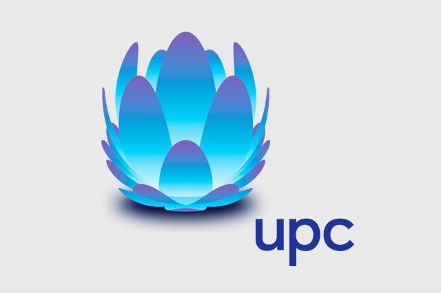 Operátor UPC potají zdražil internet
