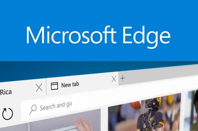Je pro váš počítač nový prohlížeč Edge bezpečný?