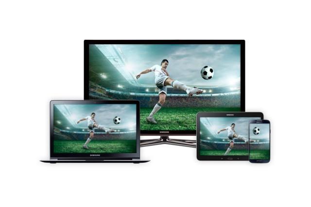 O2 TV Multi za dvojnásobek?
