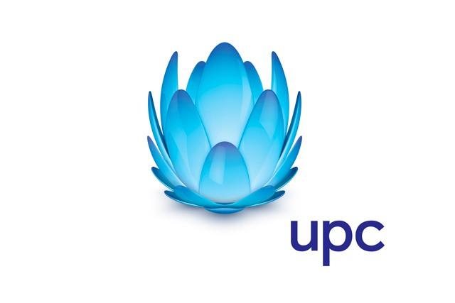 UPC modernizuje sítě