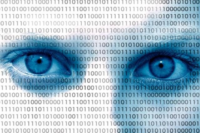 Big data: strašák nebo pomocník?