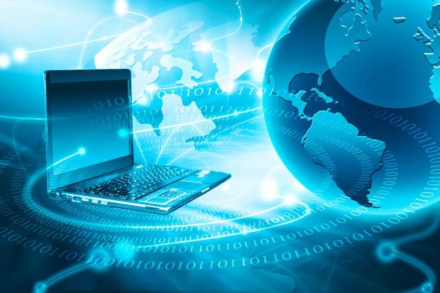 Počítače si chrání pouze dvě třetiny Čechů