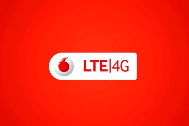 Vodafone musí zaplatit milionovou pokutu