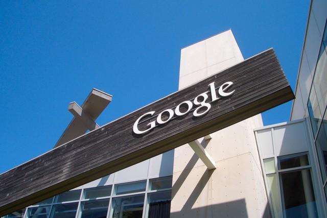 Doména google.com se prodala za 3 stovky!