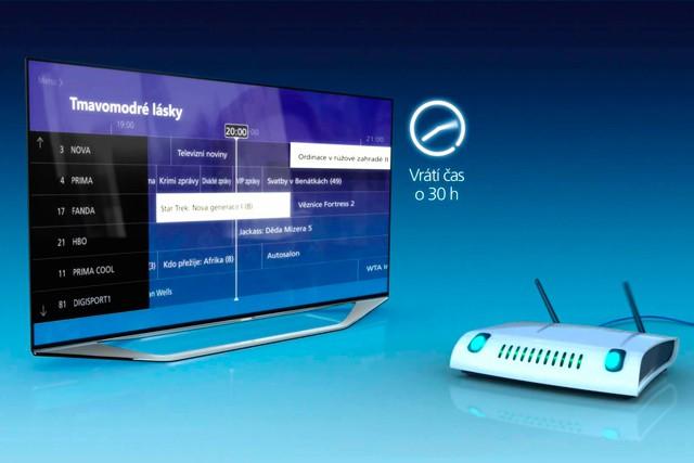 ČTÚ řeší stížnosti na zdražení O2 TV