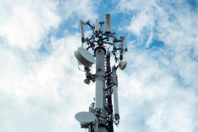 ČTÚ: LTE ruší televizní vysílání