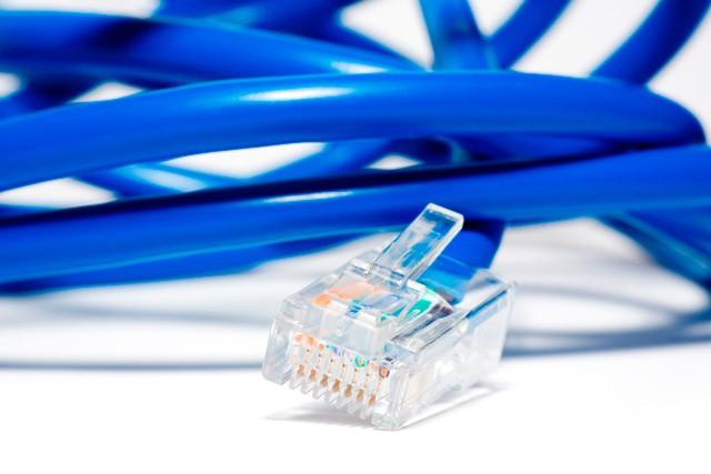 Dotace EU pro modernizaci internetové sítě ČR v ohrožení!