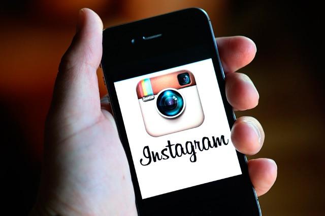 Instagram vítězí nad Twitterem