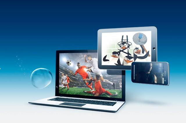 O2 TV Air nově nabídne 59 kanálů