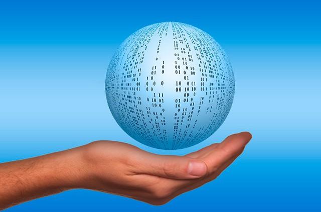 Zkontrolujte práci ministrů a úředníků, umožní vám to Open Data