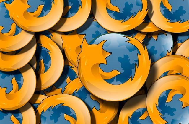Mozilla přináší novou, vylepšenou verzi Firefox 42