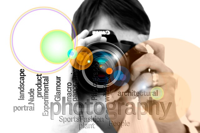 Neoprávněné použití fotografií z internetu se může prodražit