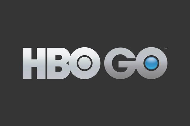 Recenze aplikace HBO GO do vašeho tabletu, mobilu nebo počítače