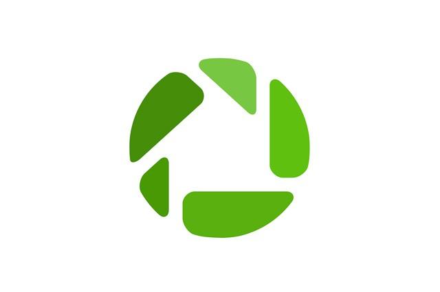 Fripito – česká aplikace, která boduje na celosvětové úrovni
