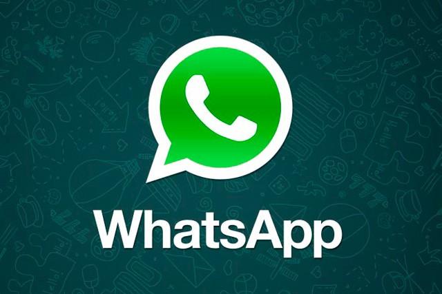 WhatsApp ruší roční poplatek