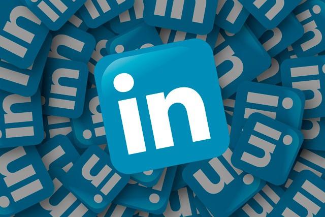 Jak vylepšit profil na LinkedInu?