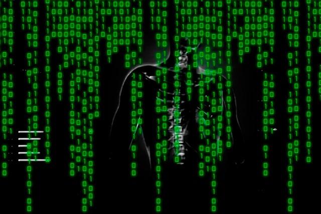 Internet věcí představuje velký business ale i hrozbu