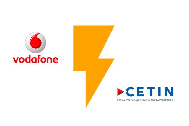 Vodafone si stěžuje na vysoké ceny DSL přípojek