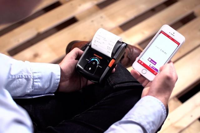 Jaké nabídky přinesou mobilní operátoři ohledně EET?