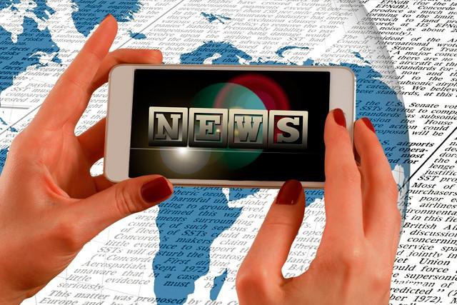 O2 uvažuje nad blokací reklam. Může to znamenat odstřihnutí zákazníků od zpravodajských kanálů!