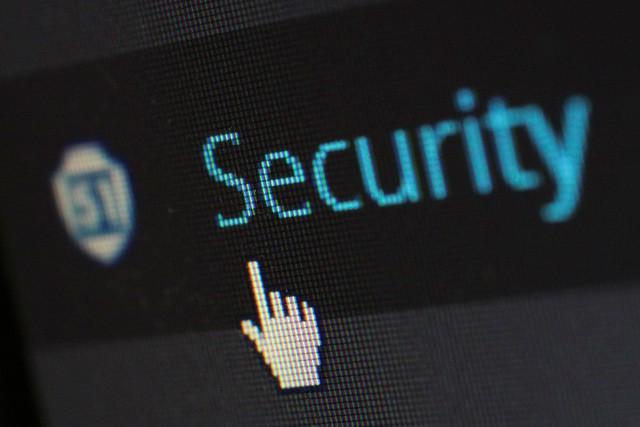 Chraňte svá data zálohováním, jinak přijdete o cenné informace