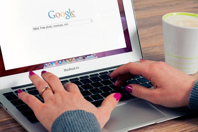 Nová posila Chris Poole, má oživit umírající Google+