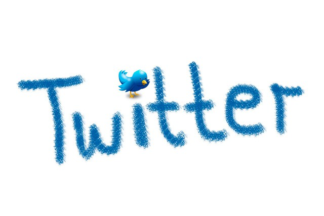 Twitter je ve ztrátě přes 2 miliardy dolarů!