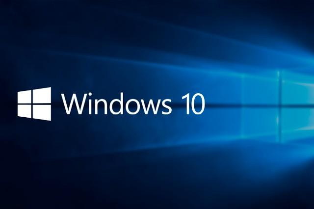 První velká aktualizace Windows 10 proběhne již letos!