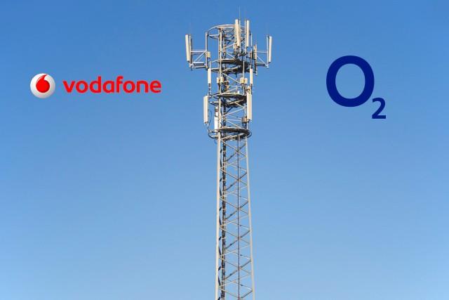 ČTÚ: O2 i Vodafone mají vysoké ceny LTE, hrozí jim pokuta