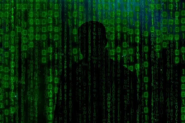 Většina českých firem čelí kyberútokům