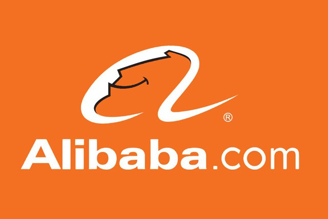 Alibaba kupuje konkurenta Lazada Group