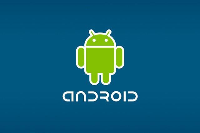 Jak si vedou verze Androidu? Marshmallow zdvojnásobil svůj podíl.