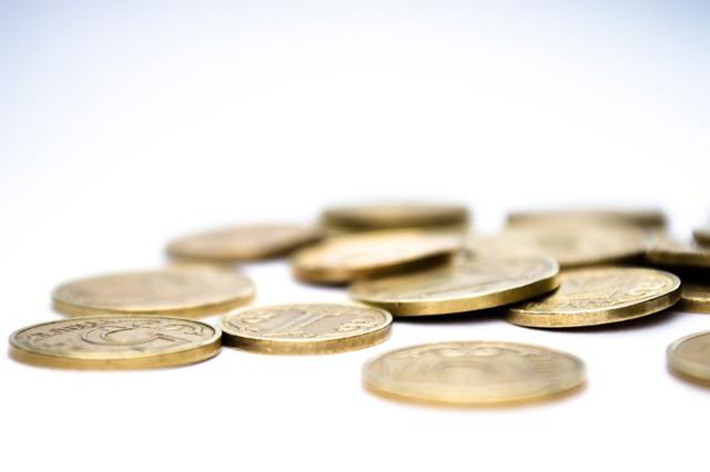 O2 vyplatí dividendu za rok 2015, 16 korun za akcii