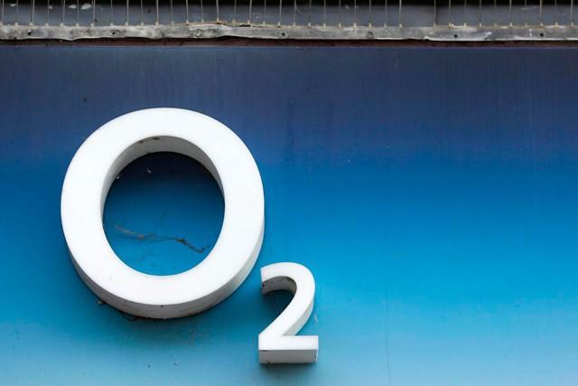 Výnosy z O2 TV kompenzují pokles tradičních zisků