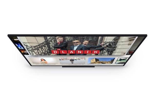 Stream.cz je dostupný pro Apple TV a Android TV