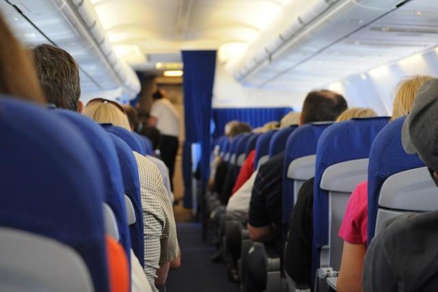 V Brně vyvinuli vysokorychlostní internet pro letadla
