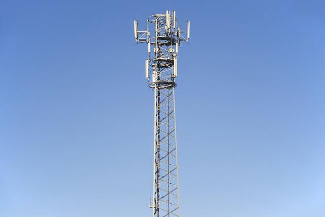 O2 i T-Mobile splnily pokrývání LTE. Vodafone musí zapracovat.