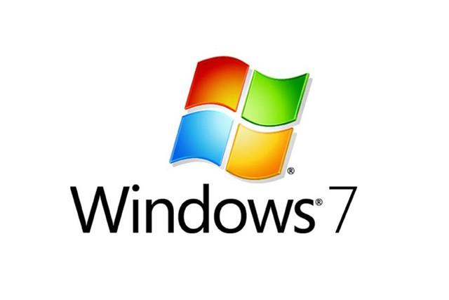 Microsoft vydal velkou aktualizaci pro Windows 7