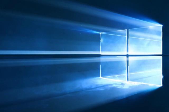 Windows 10 bude mít pouze dva upgrady ročně