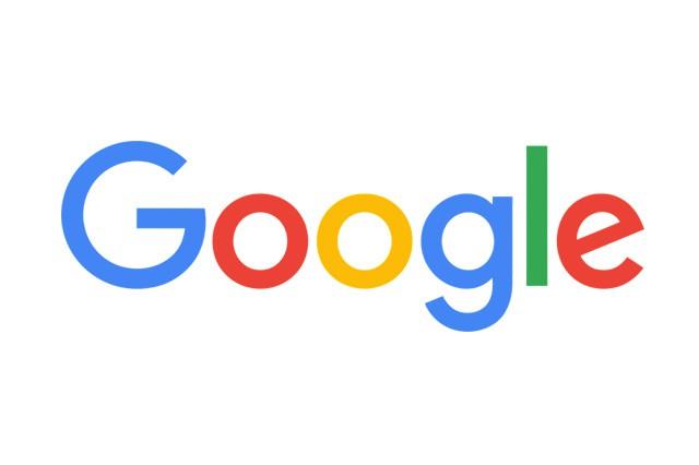 Google má větší hodnotu než Apple