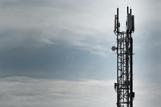 Už všichni operátoři pokrývají s LTE více jak 97 % populace