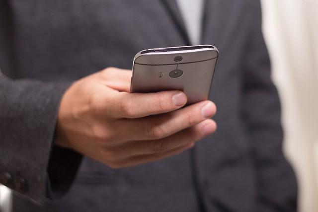 O2 ruší bezplatný internet po vyčerpání dat